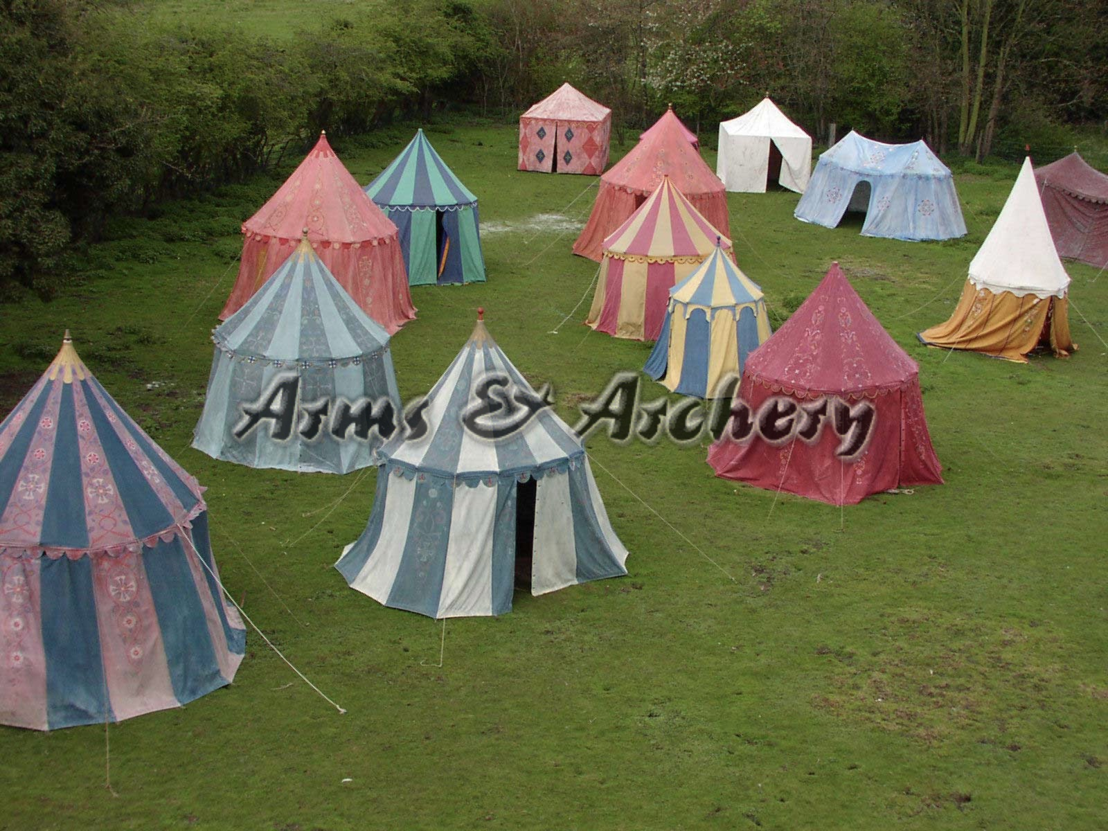 Canopies, Camping Ground, Google Images, Circus Tents, Tents Camping